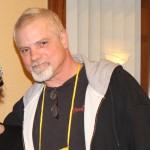 Tony Szczudlo