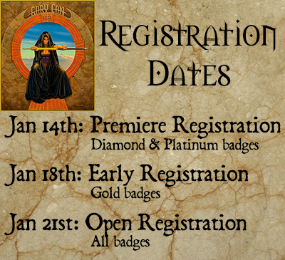 Registration Opens in January!