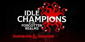 A_SPECIAL-SPONSOR_Idle-Champions.jpg