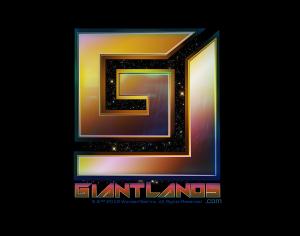 B_PLATINUM-SPONSOR_GiantLands_logo_sml-300x236.png