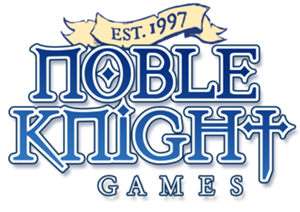 B_PLATINUM-SPONSOR_Noble-Knight-Games.png