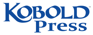 C_GOLD-SPONSOR_Kobold_Press-300x113.png