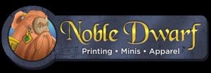 C_GOLD-SPONSOR_Noble-Dwarf-300x104.png