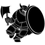 C_GOLD-SPONSOR_Nord-Games-150x150.png