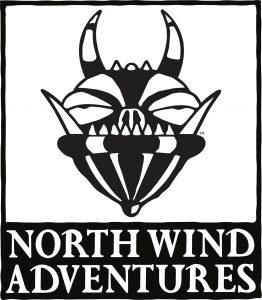 C_GOLD-SPONSOR_Northwind-Adventures-262x300.jpg