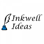 F_AD-SPONSOR_Inkwell-Ideas.png