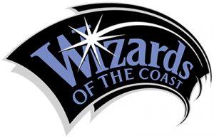 Wizards_of_the_Coast_logo-300x194.jpg