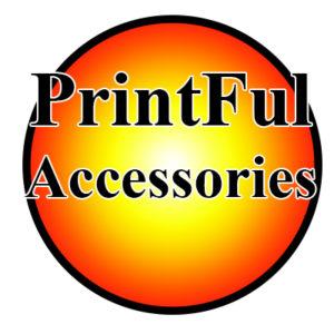 PF Accessories