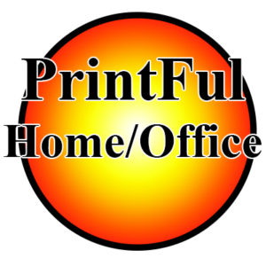 PF Home & Office
